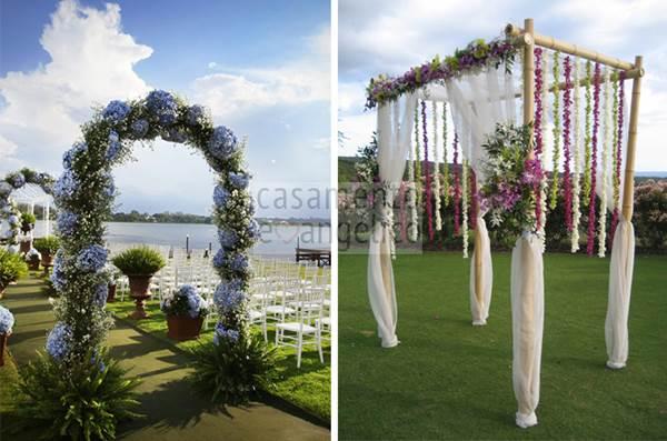 fotos-de-casamento-ao-ar-livre-11