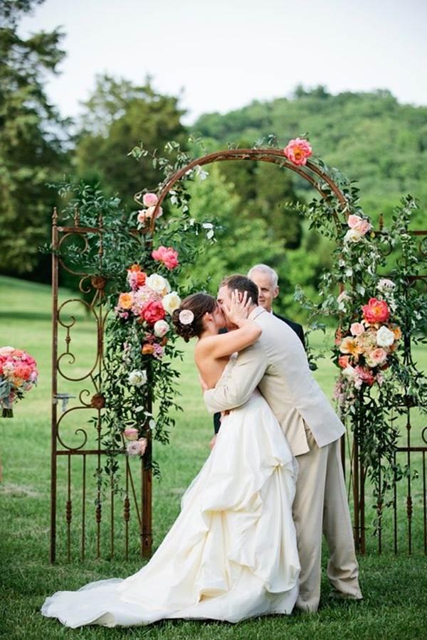 fotos-de-casamento-ao-ar-livre-14