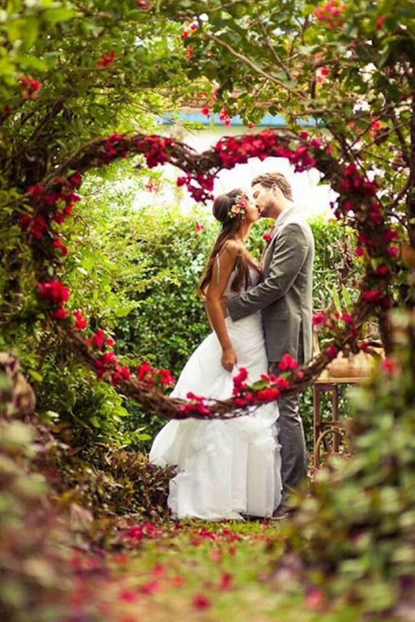 fotos-de-casamento-ao-ar-livre-15