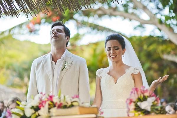 fotos-de-casamento-ao-ar-livre-26