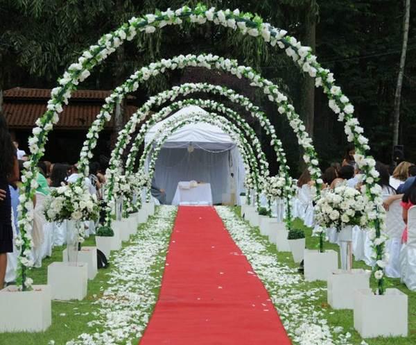 fotos-de-casamento-ao-ar-livre-29