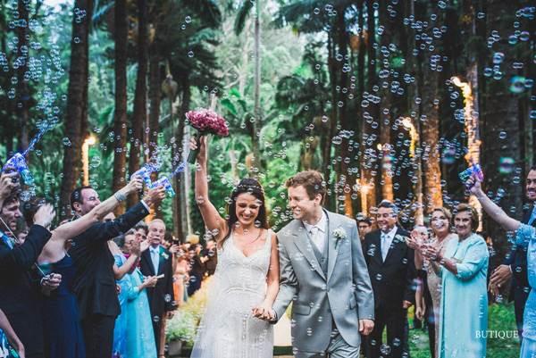 fotos-de-casamento-ao-ar-livre-30