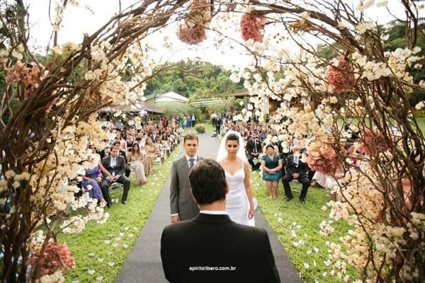 fotos-de-casamento-ao-ar-livre-31