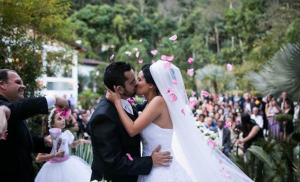 fotos-de-casamento-ao-ar-livre-34