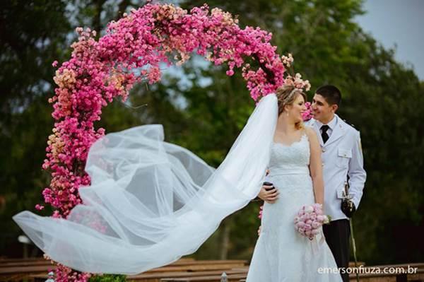 fotos-de-casamento-ao-ar-livre-36