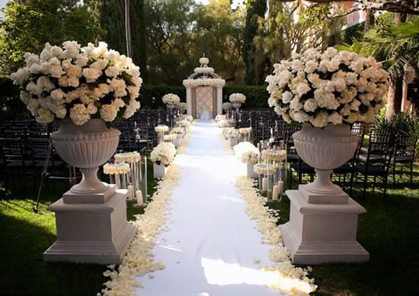fotos-de-casamento-ao-ar-livre-37