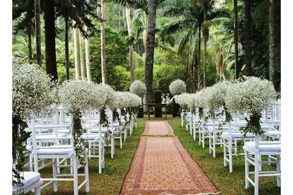 fotos-de-casamento-ao-ar-livre-4