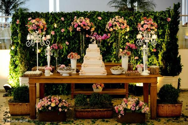 fotos-de-casamento-ao-ar-livre-40