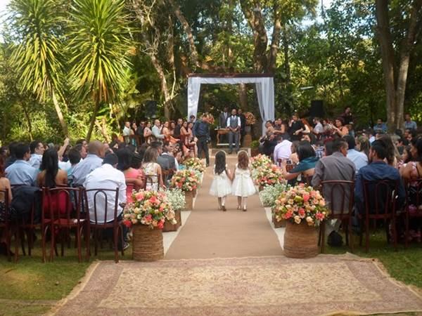 fotos-de-casamento-ao-ar-livre-43