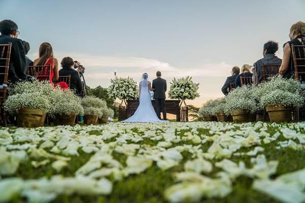 fotos-de-casamento-ao-ar-livre-46