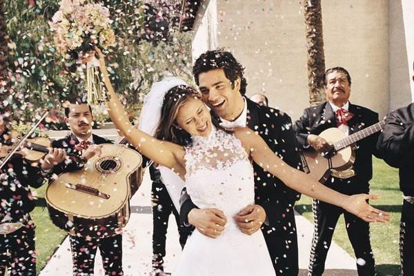 fotos-de-casamento-ao-ar-livre-53