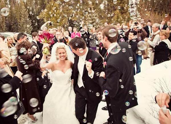 fotos-de-casamento-ao-ar-livre-54