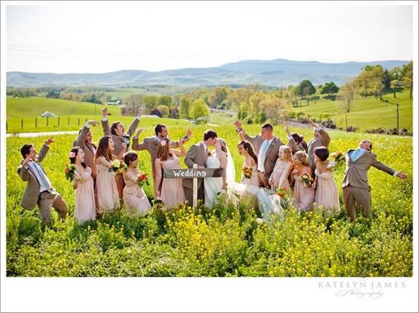 fotos-de-casamento-ao-ar-livre-55
