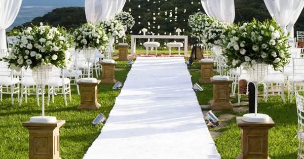 fotos-de-casamento-ao-ar-livre-6