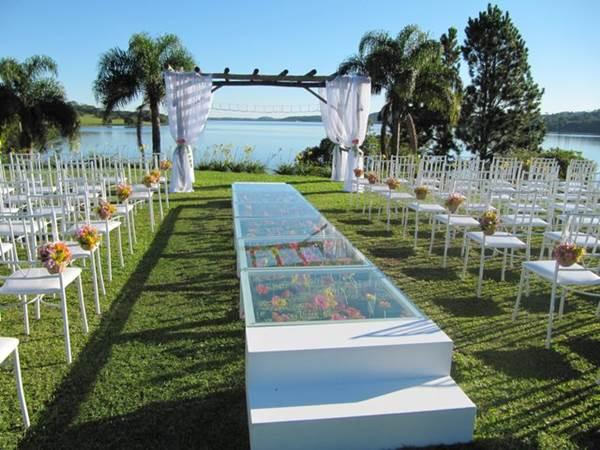fotos-de-casamento-ao-ar-livre-8