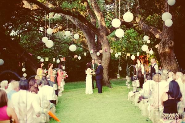 fotos-de-casamento-ao-ar-livre-9