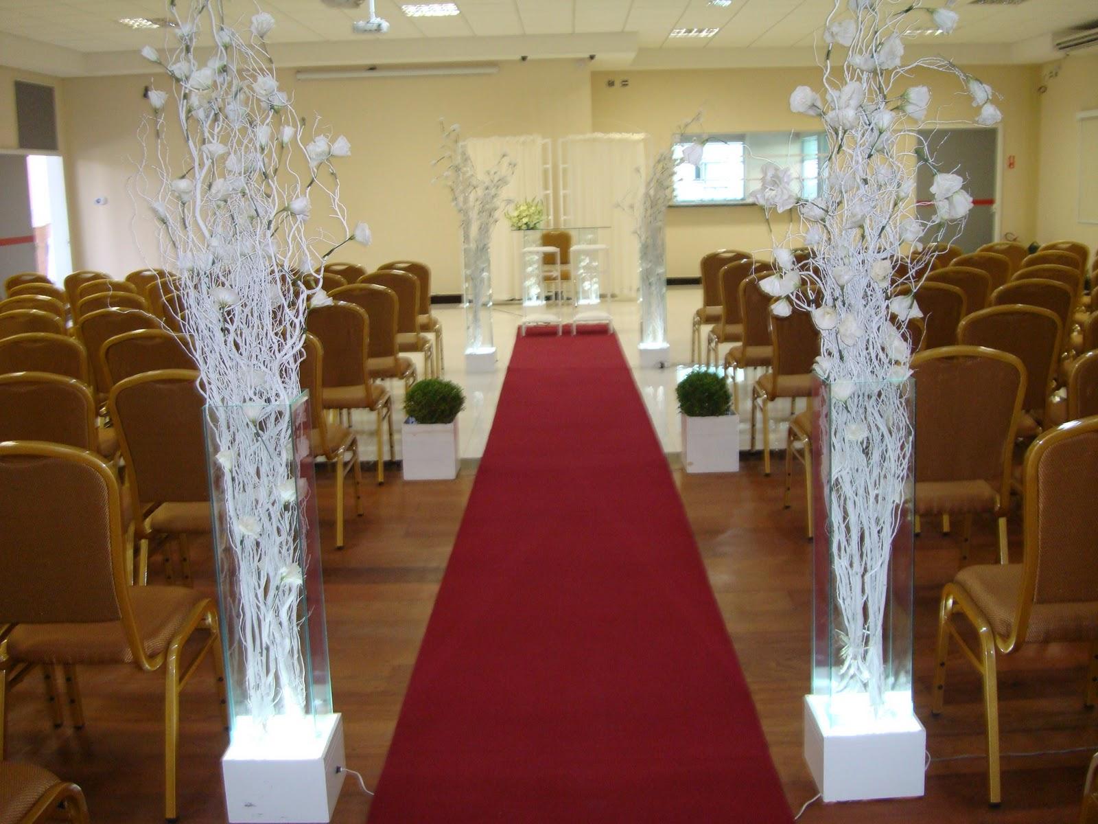 Casamento Simples na Igreja u2013 Fotos de Casamentos