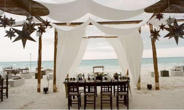 Foto-decoração-de-casamento-na-praia-1