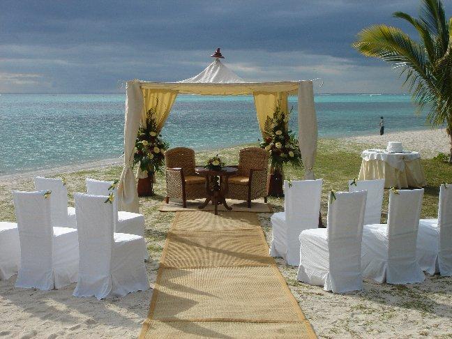 Foto-decoração-de-casamento-na-praia-11