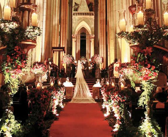 arranjos-florais-de-casamento-1