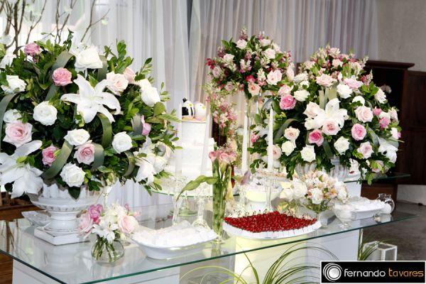 arranjos-florais-de-casamento-10