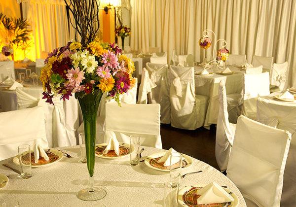arranjos-florais-de-casamento-12