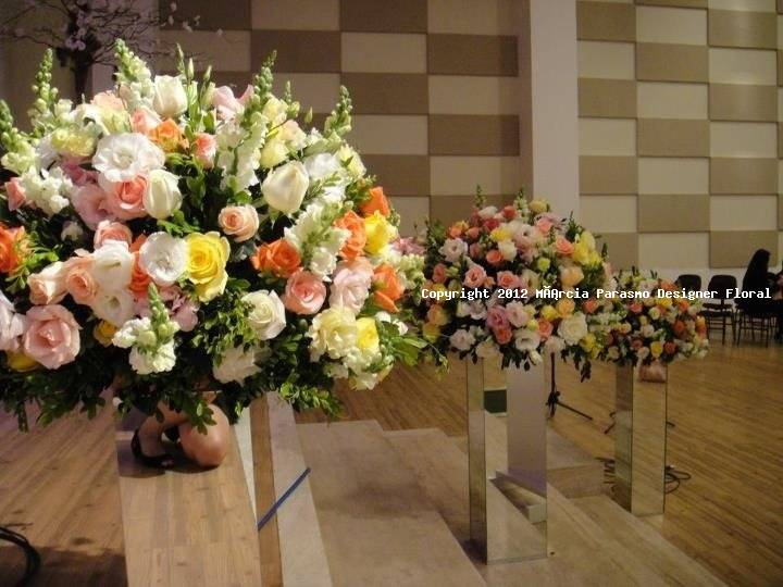 arranjos-florais-de-casamento-13