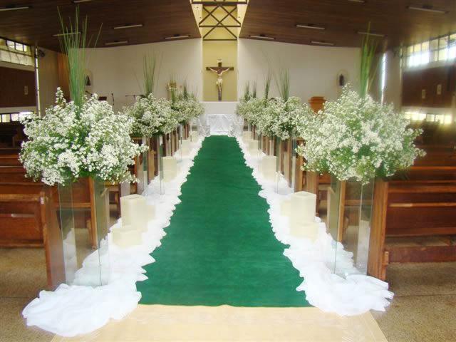 arranjos-florais-de-casamento-14