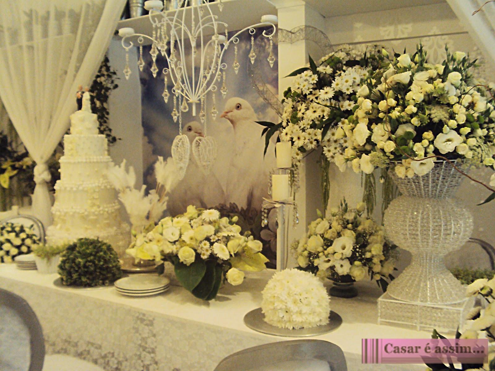 arranjos-florais-de-casamento-15