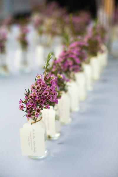 arranjos-florais-de-casamento-16