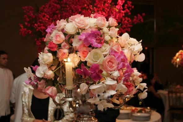 arranjos-florais-de-casamento-17