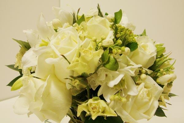 arranjos-florais-de-casamento-18