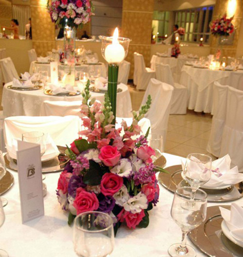 arranjos-florais-de-casamento-2