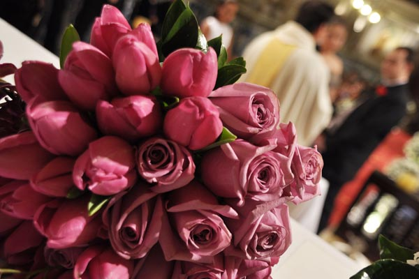 arranjos-florais-de-casamento-20
