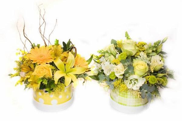 arranjos-florais-de-casamento-3