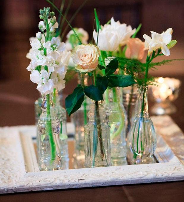 arranjos-florais-de-casamento-5