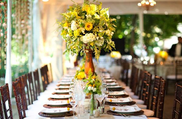 arranjos-florais-de-casamento-6
