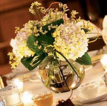 arranjos-florais-de-casamento-8