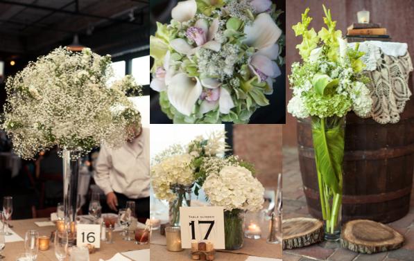 arranjos-florais-de-casamento-9