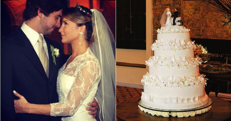 bolos-de-casamentos-de-famosos-1