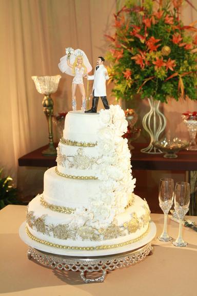 bolos-de-casamentos-de-famosos-11