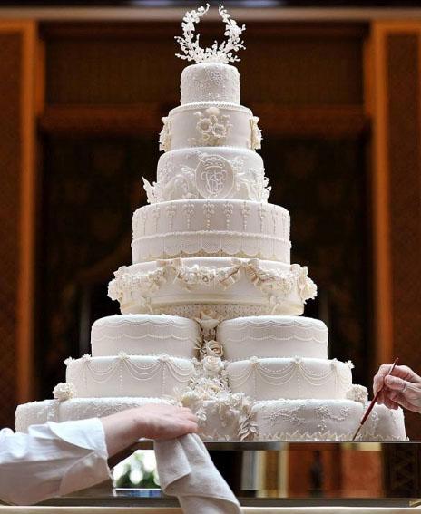 bolos-de-casamentos-de-famosos-12