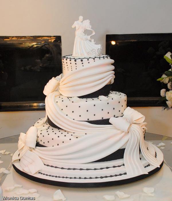 bolos-de-casamentos-de-famosos-13
