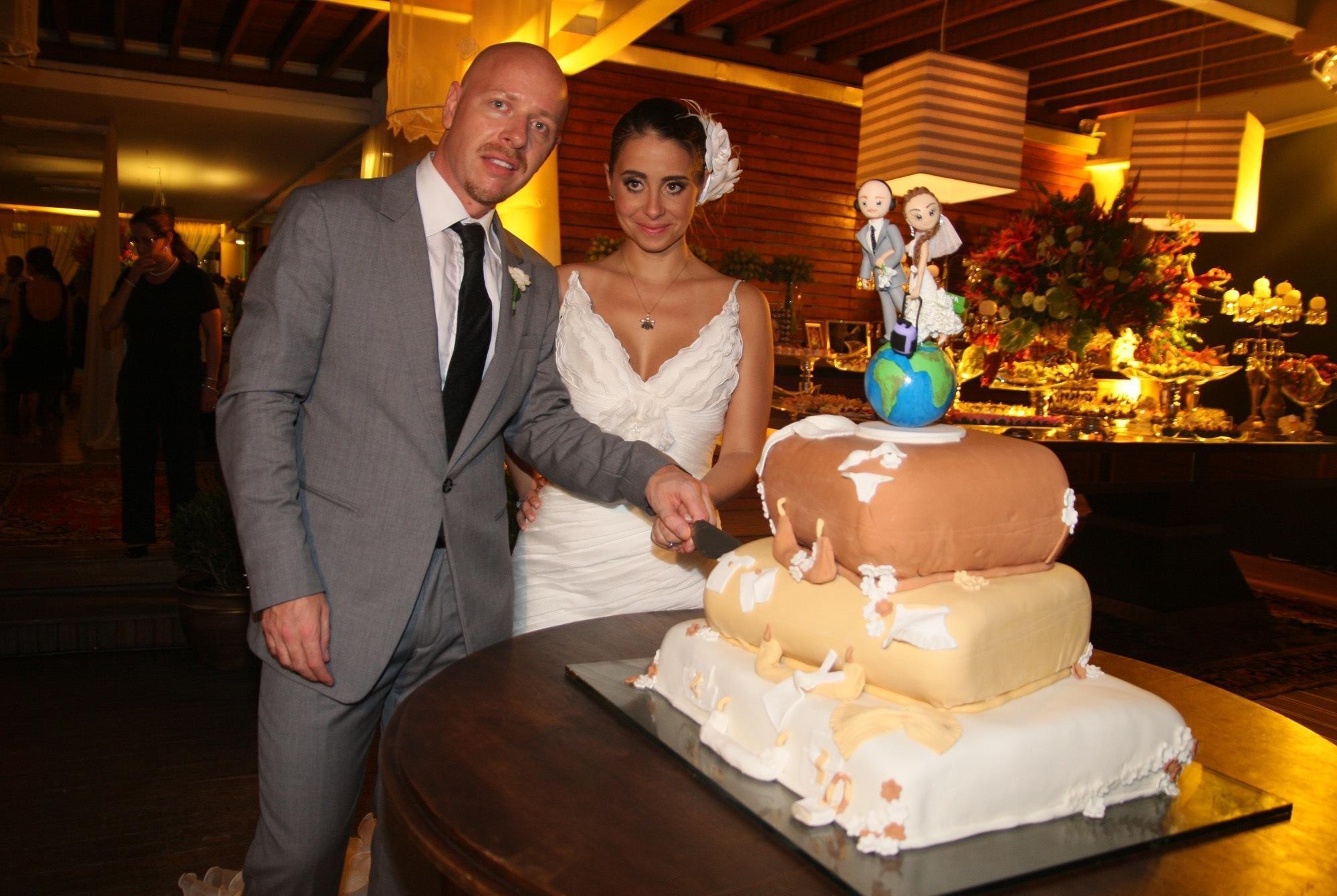 bolos-de-casamentos-de-famosos-14