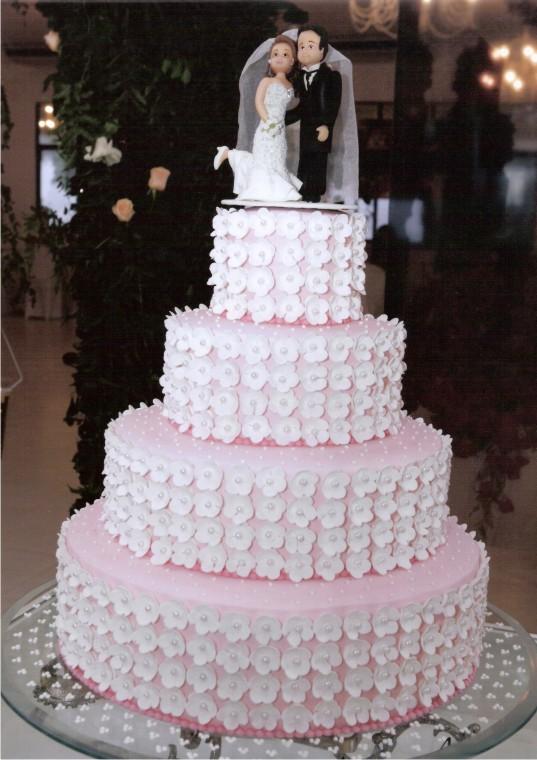 bolos-de-casamentos-de-famosos-15