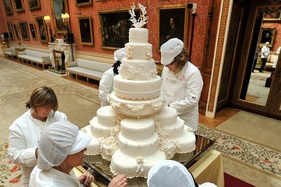 bolos-de-casamentos-de-famosos-16