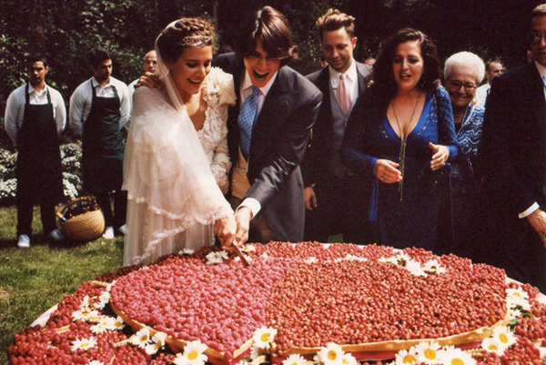 bolos-de-casamentos-de-famosos-17