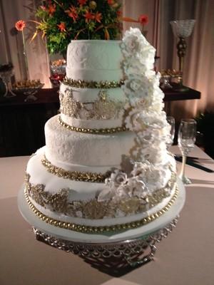 bolos-de-casamentos-de-famosos-18