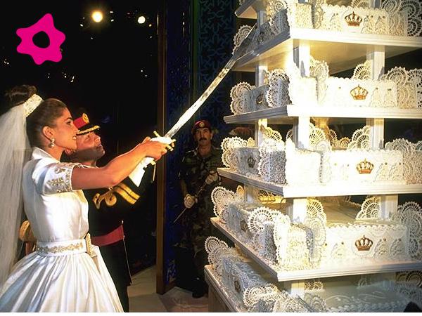 bolos-de-casamentos-de-famosos-19