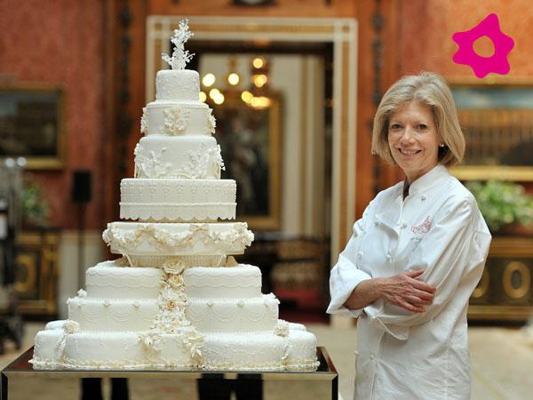 bolos-de-casamentos-de-famosos-2